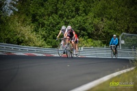 Rad am Ring 2018  02985-78