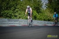 Rad am Ring 2018  02989-80