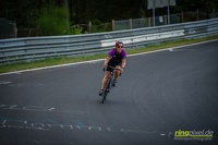 Rad am Ring 2018  06698-97