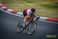 Rad am Ring 2018  06860-106