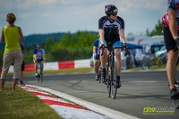 Rad am Ring 2018  00491-15